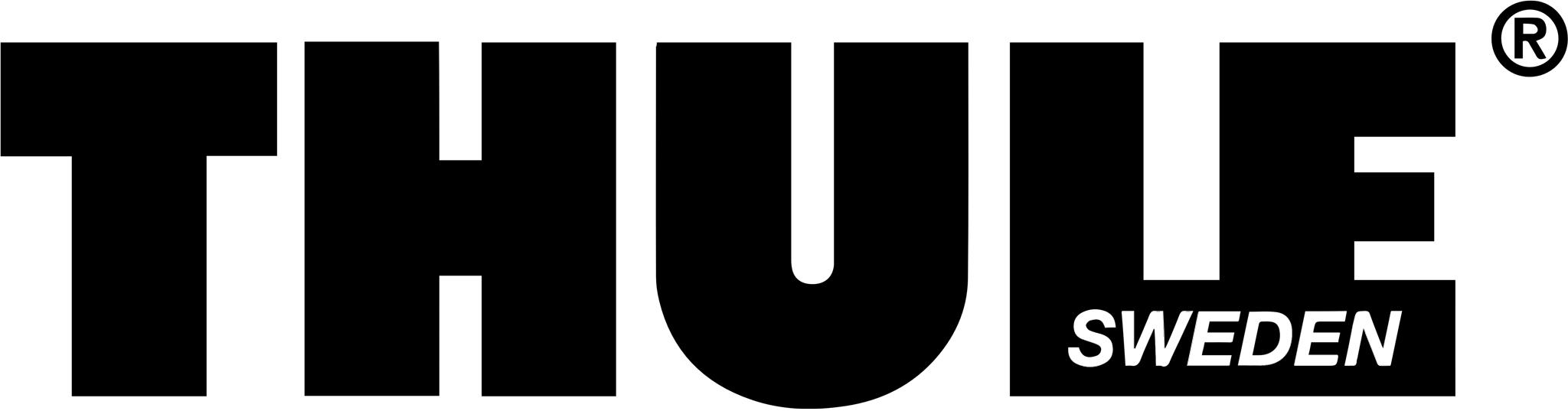 Thule Sweden logo